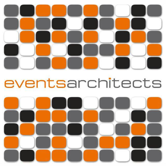 Andrew Koh, Events Architects